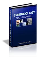 quiz-beginner