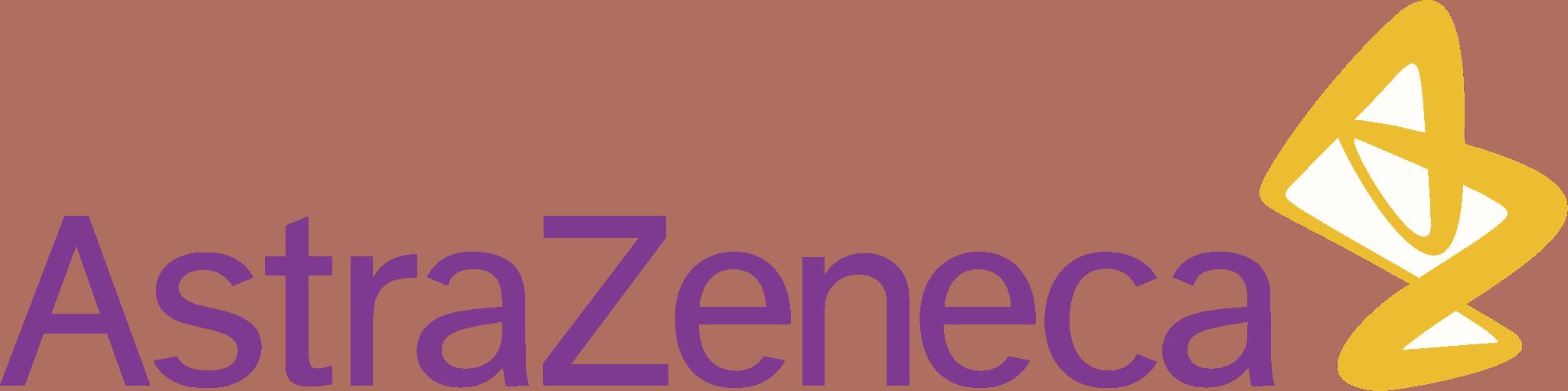 Astra-Zeneca