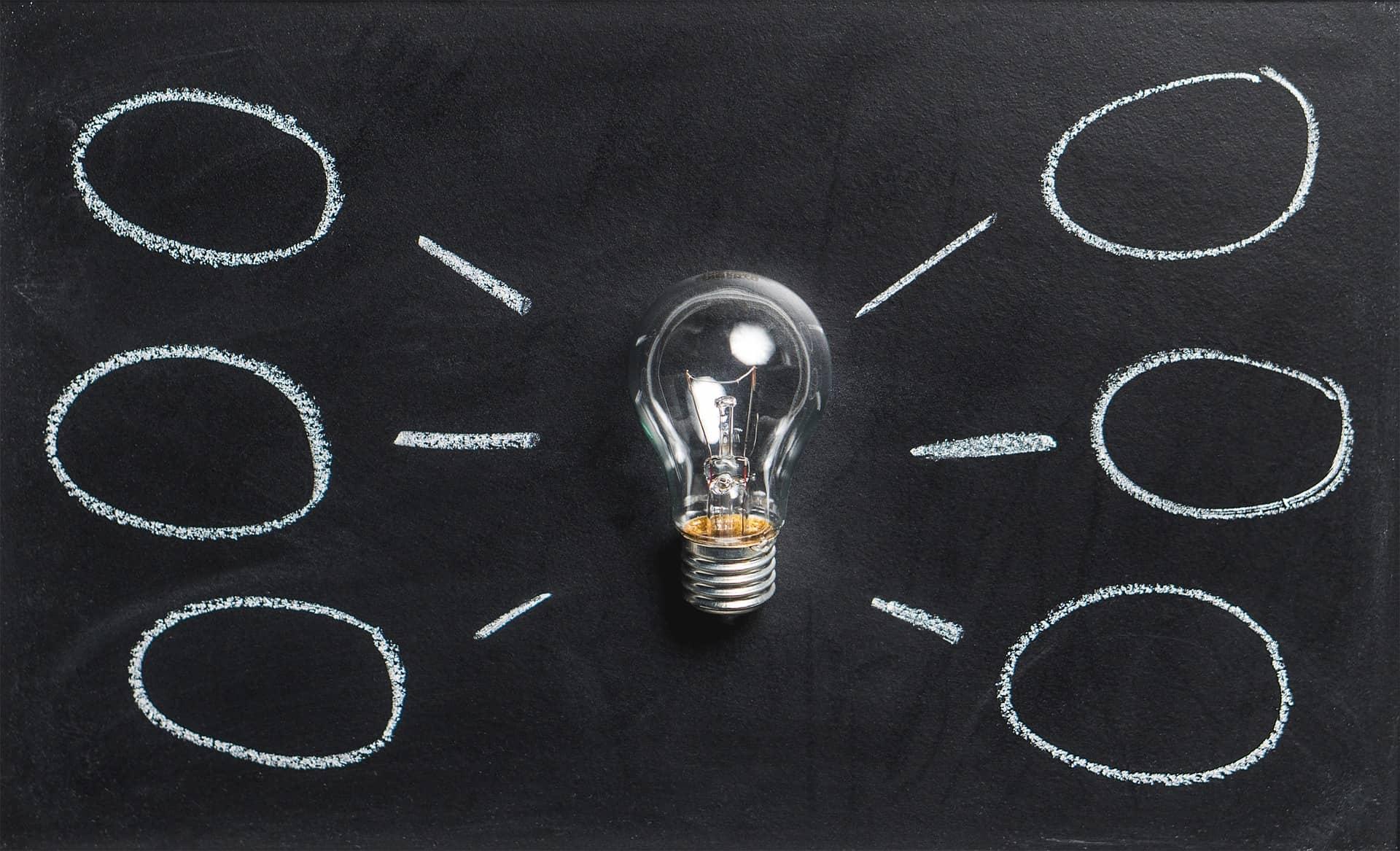 Idées